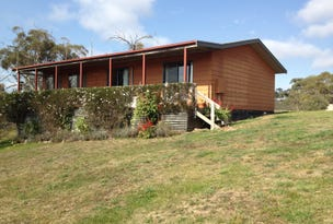 130 Mugridge Road, Moonbah, NSW 2627