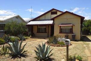 162 Queen St, Peterborough, SA 5422