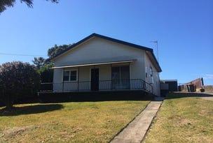 176 Dudley Road, Whitebridge, NSW 2290