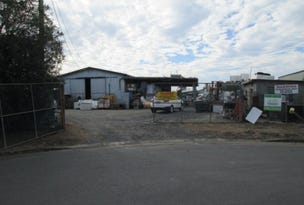 3 First Ave, Casino, NSW 2470