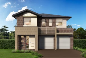 Lot 39 corner of Victoria Street and William Street, Werrington, NSW 2747