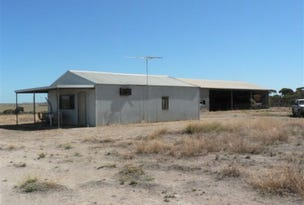 Lot 4 South Coast Road Sturt Bay Via, Warooka, SA 5577