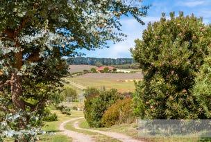 2846 Victor Harbor Road, Mount Jagged, SA 5211
