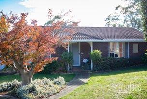 3/38 Rossmoyne Road, Norwood, Tas 7250