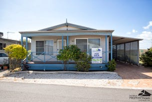 Site 2 - 463 Marine Terrace, West End, WA 6530