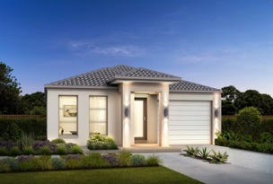 Lot 810 Brompton Estate (Brompton), Cranbourne South, Vic 3977