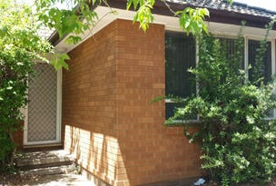 2/26A Broughton Place, Queanbeyan, NSW 2620