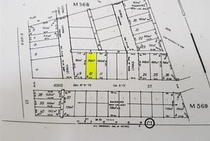 Lot 10, 10 King Street, Coomberdale, WA 6512