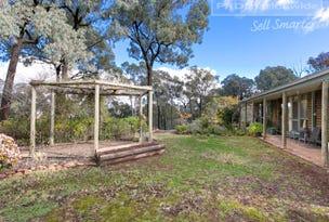 196 Barcoo Lane, Big Springs, NSW 2650