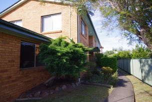 4/14 Stevenson, Taree, NSW 2430