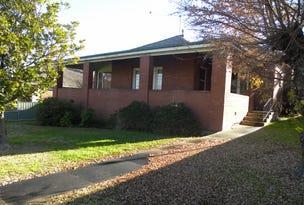 14 KESWICK STREET, Cowra, NSW 2794