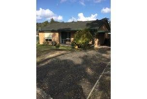 44 CARMEL DR, Sanctuary Point, NSW 2540