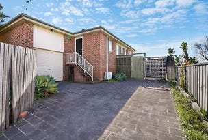 29B Christopher Crescent, Lake Haven, NSW 2263