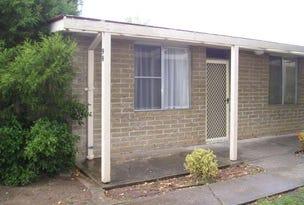 1/98 LAMBERT STREET, Bathurst, NSW 2795