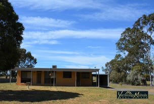 11 Wanani Road, Mulwala, NSW 2647