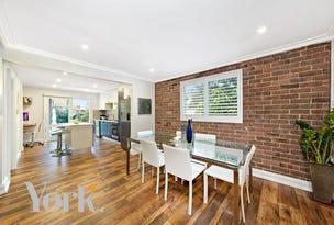 16 Creek Street, Forest Lodge, NSW 2037