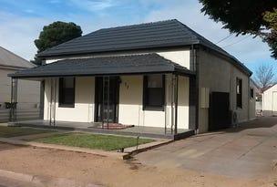 17 Ronald Street, Port Pirie, SA 5540
