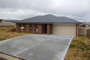 31 Molloy Drive, Orange, NSW 2800