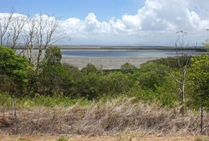 Lot 3 Conway Road, Conway, Qld 4800