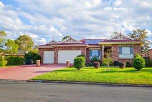 22 Sunset Avenue, Wingham, NSW 2429