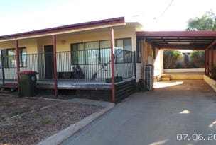 5 Marshall Street, Mount Isa, Qld 4825