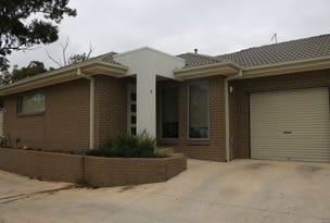 4/3 Archer Street, Kangaroo Flat, Vic 3555