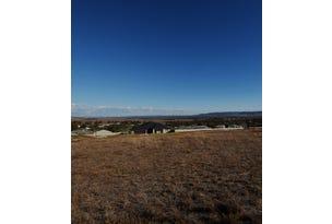 17 Widden Close, Scone, NSW 2337