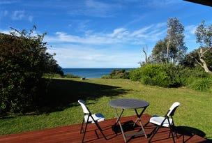 10 Farrant Avenue, Culburra Beach, NSW 2540