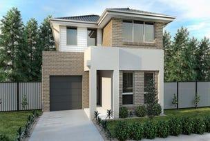 Lot 6 44 Riverstone Rd, Riverstone, NSW 2765