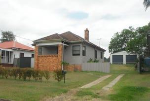 5 Wood Street, Raymond Terrace, NSW 2324