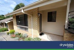 6/10 Arthur Street, Moss Vale, NSW 2577