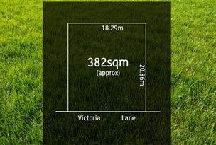Lot 742 Victoria Lane, Mile End, SA 5031