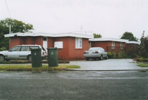 2/9 Margaret Street, Morwell, Vic 3840