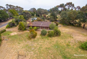 120 McCallum Road, Inverleigh, Vic 3321