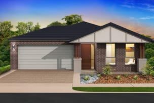 Lot 513 Manzeene Estate, Lara, Vic 3212