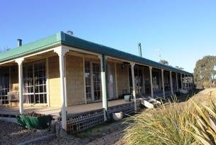 809 Muddah Lake Road Murrumbucca, Cooma, NSW 2630
