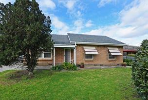 5 Willowbank Crescent, Marden, SA 5070