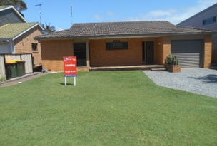 7 Jordan Avenue, Bonny Hills, NSW 2445