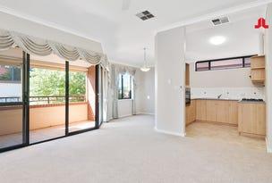 Apartment 28  50 Woodlake Retreat, Kingsley, WA 6026