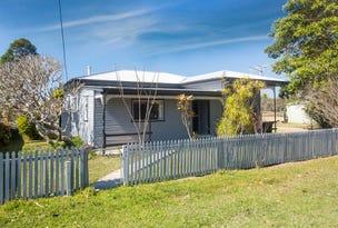 75 East Street, Macksville, NSW 2447