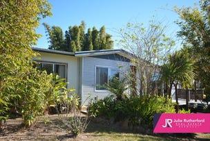 20 Hart Street, Bermagui, NSW 2546