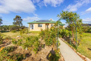 199 Irrigation Way, Narrandera, NSW 2700