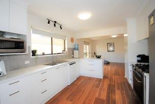 487 Yarlington Road, Colebrook, Tas 7027