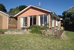 1703 Bridgewater Road, Cape Bridgewater, Vic 3305