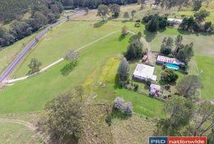 18382 Clarence Way, Woodenbong, NSW 2476