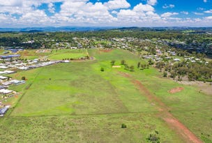 Lot 116, MacGregor Avenue, Highfields, Qld 4352