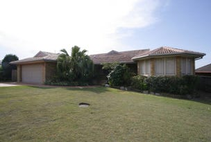 16 Hectors Hill Close, East Maitland, NSW 2323