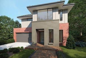 Lot 1216 Fadaro Drive, Donnybrook, Vic 3064