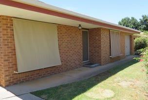 14/2 Leena Place, Wagga Wagga, NSW 2650