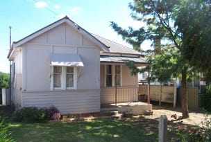 148 William St, Young, NSW 2594